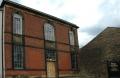 Chapel Rochdale Hope Chapel 1 -Hope street - OL12 0PJ