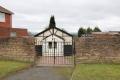 Chapel Sedgley - Moden hill ridgeway 2 - DY3 3UN