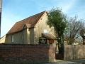 Chapel South Moreton - Didcor - OX11 9AG