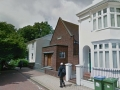 Chapel Southampton Bethesda - Southcliff road - SO14 6FH
