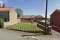 Chapel Southery Providence - Churchgate street - PE38 0ND