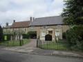 Chapel Southill - High street 1 - SG18 8HU