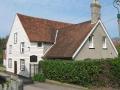 Chapel Staplehurst Providence - Chapel lane - TN12 0AJ
