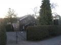 Chapel Tenderden Jireh - Ashford road - TN30 6DE
