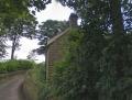 Chapel Thurlstone Providence 1 - Ingbirchworth road -