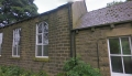 Chapel Thurlstone Providence 2 - Ingbirchworth road -