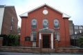 Chapel Tunbridge Wells Hanover 2 - Hanover road - TN1 1EY