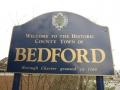 Overig_Bunyan_Elstow_Bedford (1)
