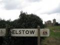 Overig_Bunyan_Elstow_Bedford (2)