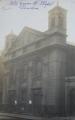 Overig_Londen_Gowerstreet_chapel