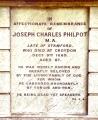 Philpot_Croydon_graf_6