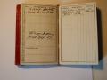 Philpot_Handschrift_4_agenda_1868