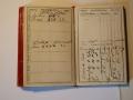 Philpot_Handschrift_5_agenda_1868