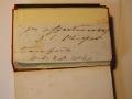 Philpot_Handschrift_6_agenda_1868