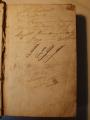 Philpot_Handschrift_7_agenda_1868