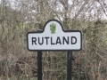 Philpot_Rutland_streek_1
