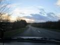 Philpot_Rutland_streek_5_weg_tussen_Stamford+Oakham