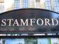 Philpot_Stamford_1