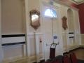 Philpot_Stamford_Fam._de_Merveilleux_Assembly_rooms_6
