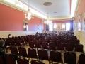 Philpot_Stamford_Fam._de_Merveilleux_Assembly_rooms_7