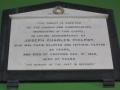 Philpot_Stamford_North_Streetkapel_16_interieur_nieuw_gedeelte_tablet
