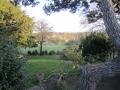 Philpot_Stamford_Rutland_Terrace_woning_11_uitzicht