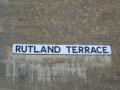 Philpot_Stamford_Rutland_Terrace_woning_2