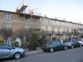 Philpot_Stamford_Rutland_Terrace_woning_4