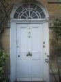 Philpot_Stamford_Rutland_Terrace_woning_8_1e_woning