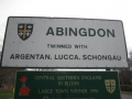 Tiptaft_Abingdon_0