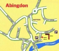 Tiptaft_Abingdon_13_Abbey_kapel_plattegrond