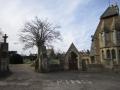 Tiptaft_Abingdon_31_Begraafplaats