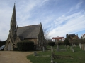 Tiptaft_Abingdon_32_Begraafplaats