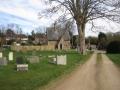 Tiptaft_Abingdon_33_Begraafplaats