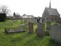 Tiptaft_Abingdon_34_Begraafplaats