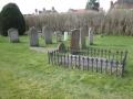 Tiptaft_Abingdon_35_Begraafplaats