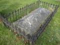 Tiptaft_Abingdon_36_Begraafplaats