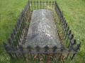 Tiptaft_Abingdon_37_Begraafplaats
