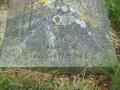 Tiptaft_Abingdon_38_Begraafplaats