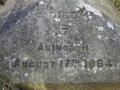 Tiptaft_Abingdon_39_Begraafplaats