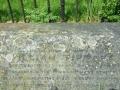 Tiptaft_Abingdon_41_Begraafplaats