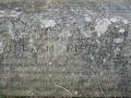 Tiptaft_Abingdon_42_Begraafplaats