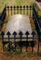 Tiptaft_Abingdon_44_Begraafplaats