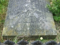 Tiptaft_Abingdon_45_Begraafplaats