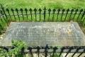 Tiptaft_Abingdon_47_Begraafplaats