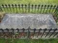 Tiptaft_Abingdon_48_Begraafplaats