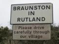 Tiptaft_Braunston_naast_Oakham_jeugd_1