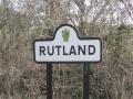 Tiptaft_Braunston_naast_Oakham_jeugd_19_Rutland_streek
