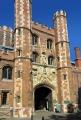 Tiptaft_Cambridge_St_Johns_college_Studie