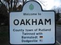 Tiptaft_Oakham_1